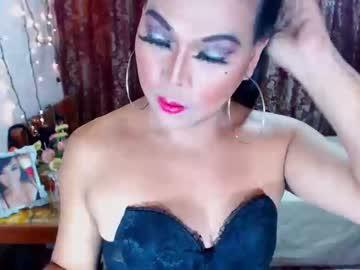 [11-01-20] sexcommandermistress blowjob show from Chaturbate.com