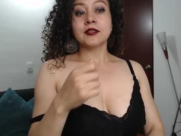 [30-08-21] sweet_shantal_ record blowjob video from Chaturbate