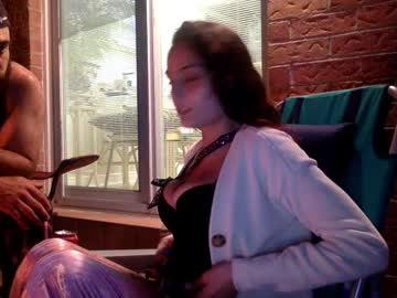 [08-06-20] xtrasloppy record webcam show from Chaturbate
