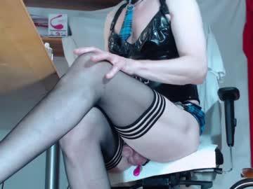 sexyts6