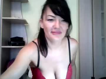 [19-08-21] 0018viktoria18 chaturbate video with dildo