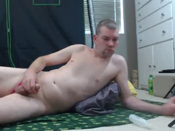 [04-06-20] rainbowcouple726 record cam show from Chaturbate