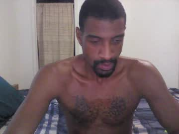[23-10-20] scratch1980 record private sex video from Chaturbate