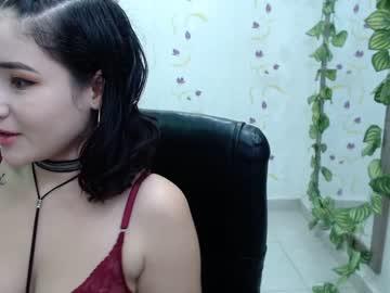 [07-11-20] natasha_adamx private sex show