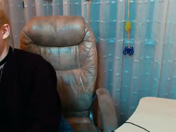 [12-11-20] liahigh record private show video from Chaturbate