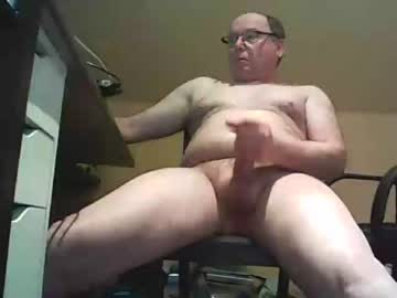 [10-02-20] pascalfrance6 chaturbate private show video