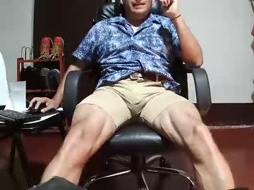 [27-06-21] chicoguapo8 private webcam