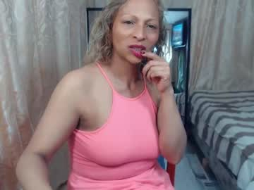 [21-01-21] lindavazquez record show with cum from Chaturbate