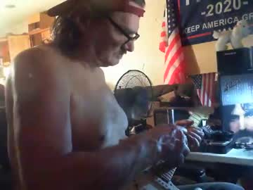 [23-06-21] flamingfartguy record webcam video from Chaturbate.com