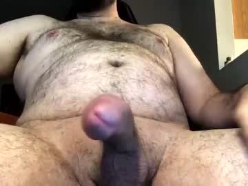 [04-12-20] lovetocum22 record public webcam video from Chaturbate.com