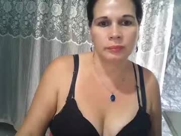 [25-02-21] sssamanthaxx chaturbate toying