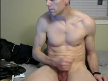 [27-03-21] athleticguy2 cam show from Chaturbate.com