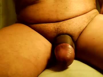 [15-08-21] lenon1bc nude record