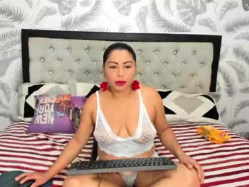 [16-01-21] litteldevilsxxx chaturbate toying