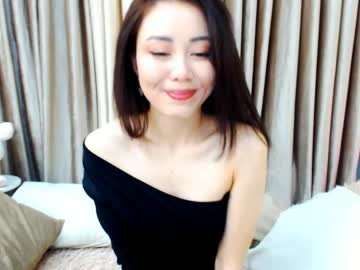 [13-03-21] aisakayo record blowjob video from Chaturbate.com