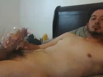 [21-02-20] heyheyyou2 cam video from Chaturbate.com