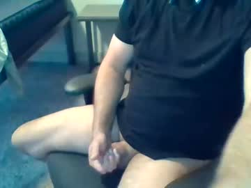 [30-03-20] joelittleone show with toys from Chaturbate.com