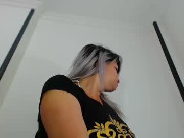 [26-02-20] celene_diaz chaturbate webcam