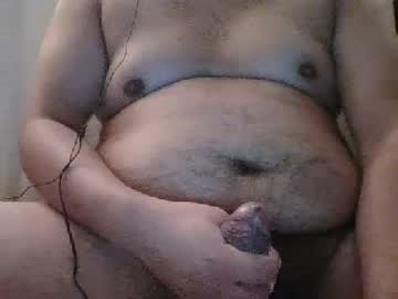 [16-12-20] ultimatefeedee chaturbate nude record