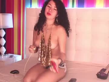 [14-02-21] lola_bloom private show from Chaturbate