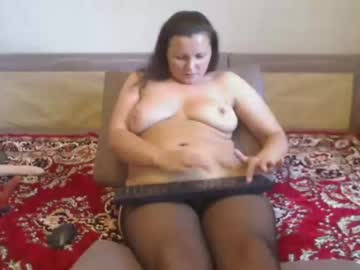 [01-08-21] night__456cloud chaturbate show with toys