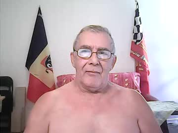 [27-08-20] best127 chaturbate video with toys