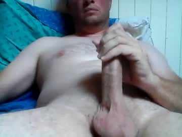 [13-06-20] frenchbigcock63 record cam show