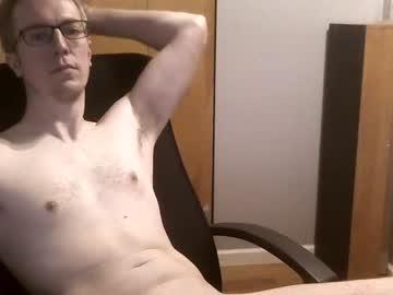 [08-09-20] slayeraz nude