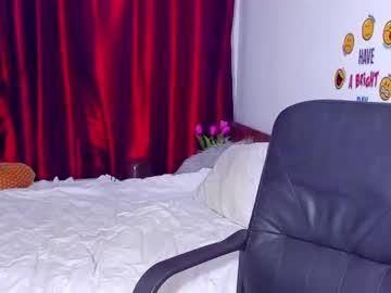 [23-09-21] fittonyb record webcam show from Chaturbate