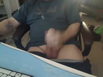 [03-04-20] gonzo1999 record blowjob show from Chaturbate