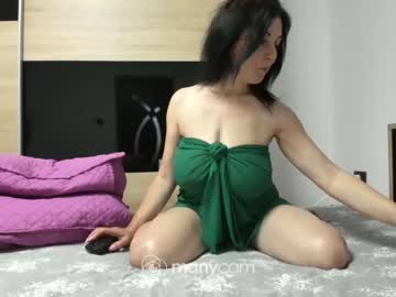 [25-07-21] angell6969 record private show from Chaturbate.com