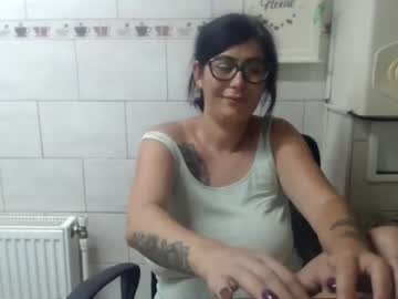 [22-07-21] younextgf private webcam from Chaturbate