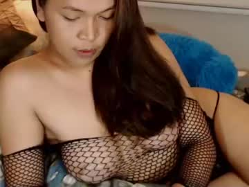 [11-02-20] 01lovelymess record public webcam from Chaturbate.com