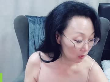 [17-09-21] sandrami__ video with toys from Chaturbate.com