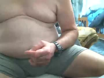 [29-06-21] bolbil1 record video with toys from Chaturbate.com
