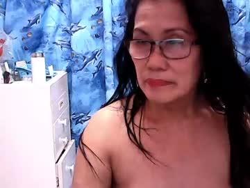 [03-12-20] gemmaforever4u chaturbate cam video