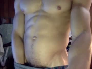 [24-01-21] kev4392 private show from Chaturbate