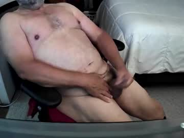 [05-08-21] 2for1more record public show from Chaturbate.com