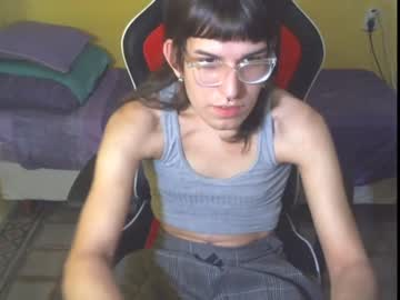 [20-01-21] akamedolle record cam video from Chaturbate.com