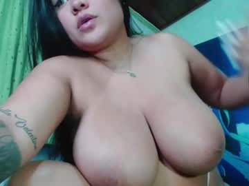 [11-04-21] harmony_big_breasts public show from Chaturbate.com