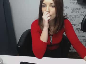 [09-12-20] lill_olivia blowjob video