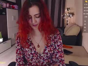 [27-04-21] sweet_stars video with toys from Chaturbate