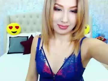 [07-10-20] junepak record private XXX video from Chaturbate