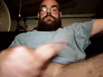 [04-09-21] daddywill12 record webcam video from Chaturbate.com