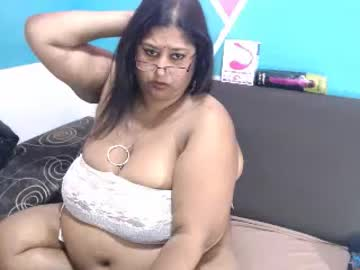 [15-09-20] indiancandy100 webcam show from Chaturbate.com