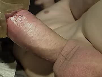 [07-06-20] 002_hot_lubed_cock blowjob video