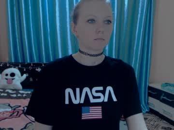[26-06-20] fanatka record webcam video