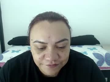 [23-08-21] kimystone public webcam video from Chaturbate