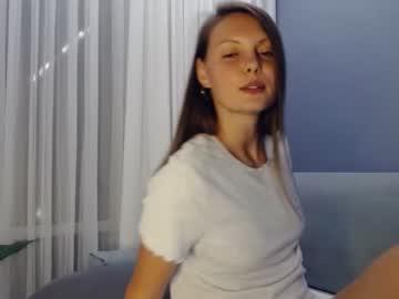 [12-08-20] claudia_7 webcam video from Chaturbate.com