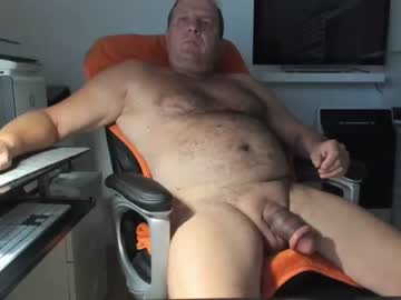 [14-08-20] johy003 private sex video from Chaturbate